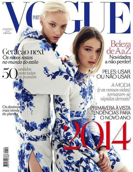 http://victoriabaron.com/files/gimgs/15_1-maddisonbrownvogueportugaljaneiro2014nicolebentley-cover.jpg